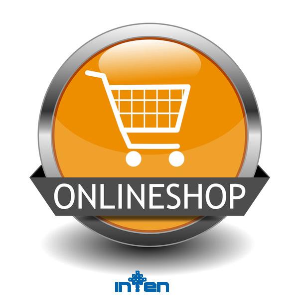 طراحی سایت-طراحی سایت فروشگاه اینترنتی حرفه ای