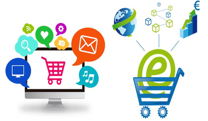 طراحی سایت-هزینه راه اندازی فروشگاه اینترنتی