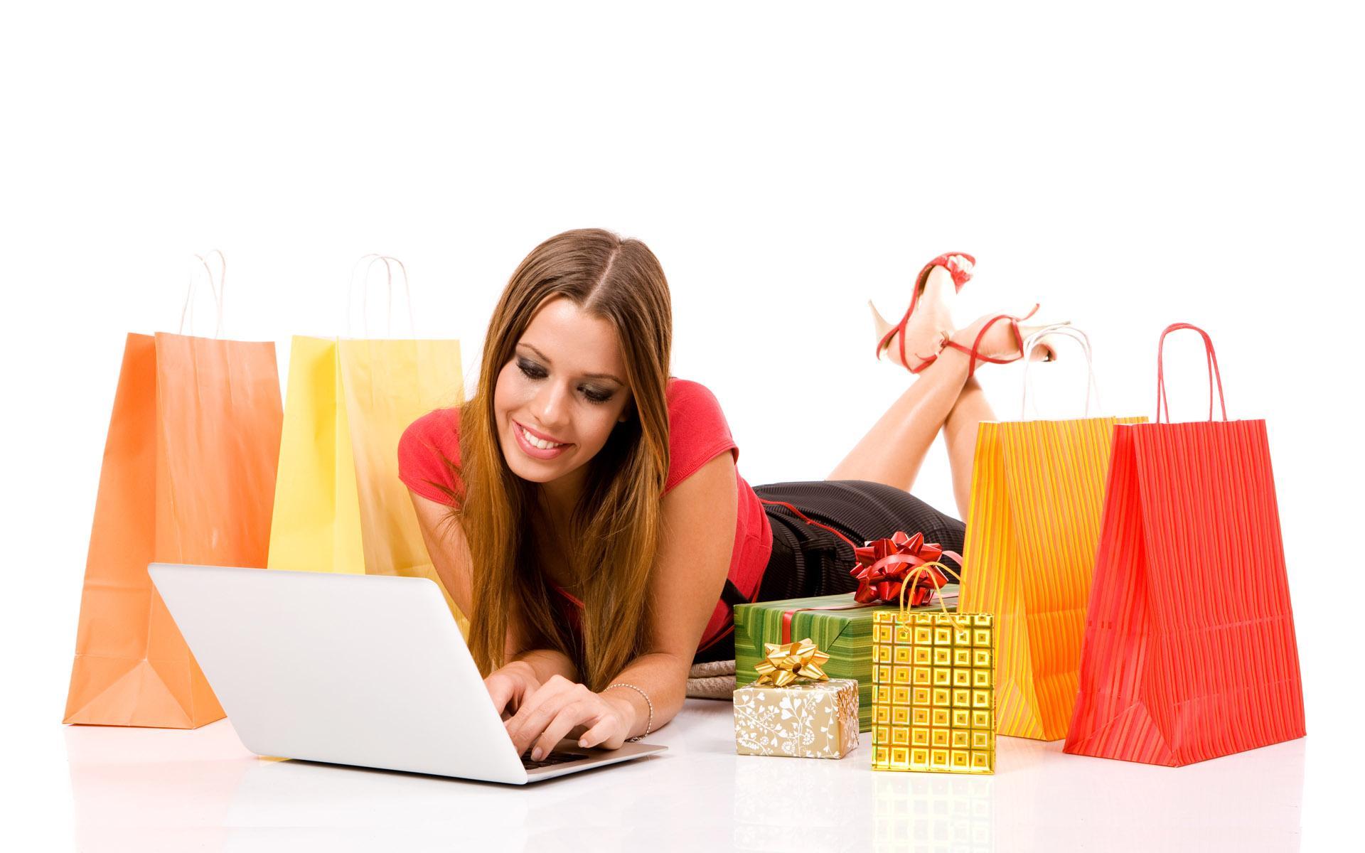 طراحی سایت-مشاوره راه اندازی فروشگاه اینترنتی