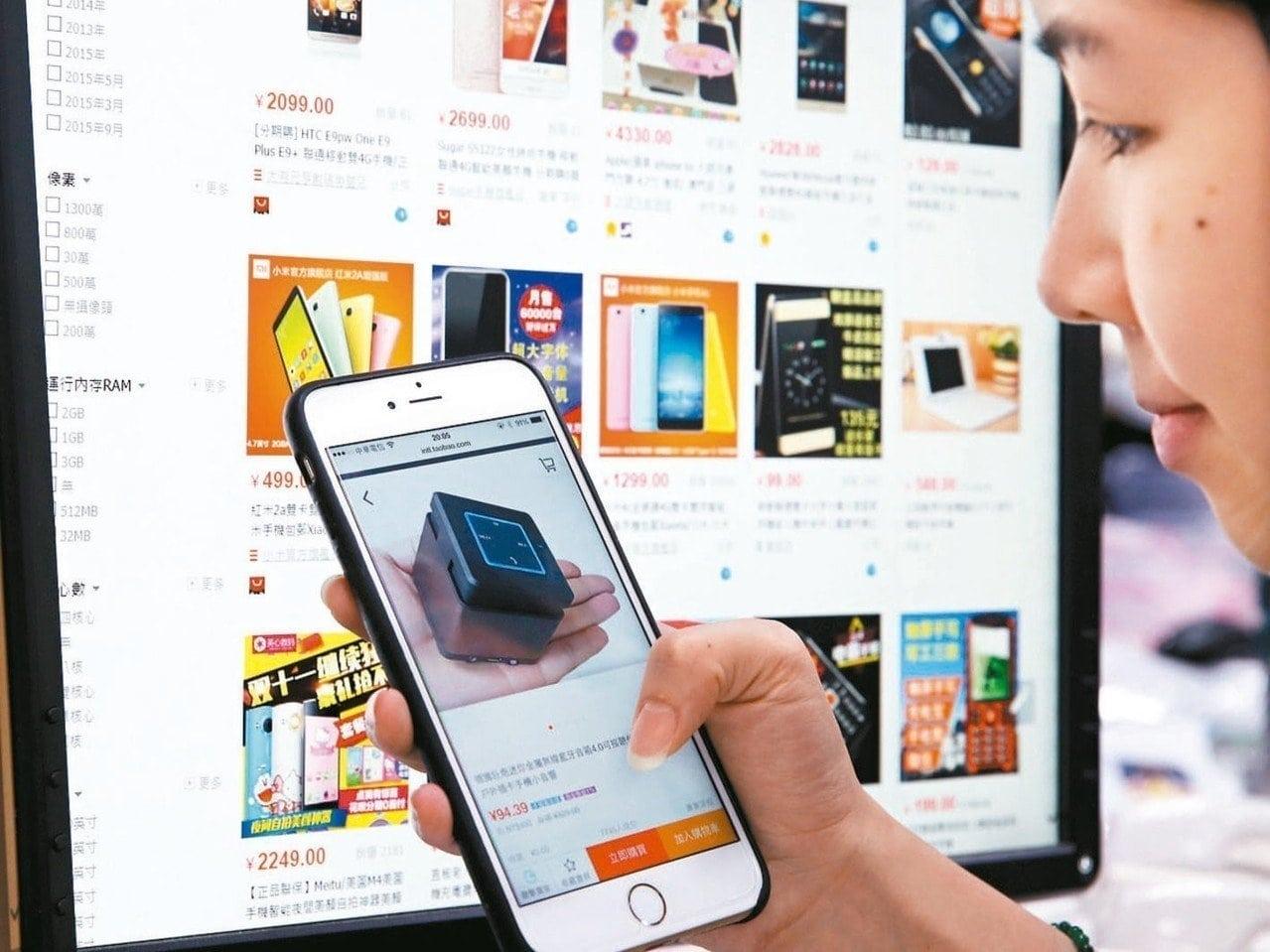 طراحی سایت-خرید فروشگاه اینترنتی آماده