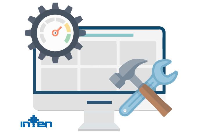 طراحی سایت-مزایای خدمات پشتیبانی و مدیریت وب سایت