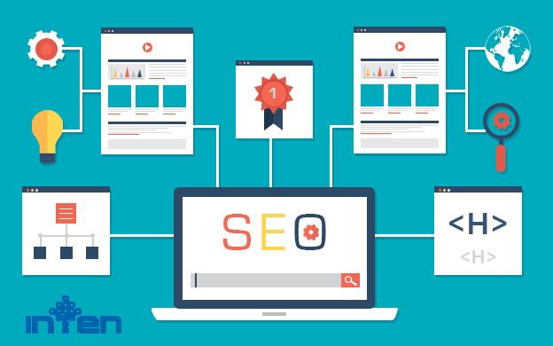 طراحی سایت-ابزارهای اولیه و پایه ی جستجوی وب