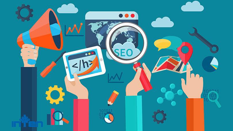 طراحی سایت-طراحی فوری سایت برای کسب و کارها
