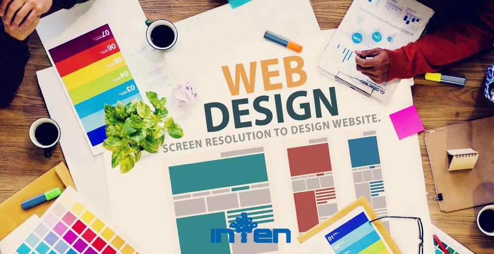 طراحی سایت-قیمت خرید سایت