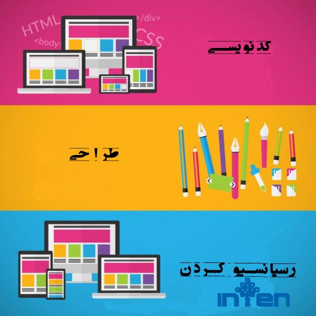 طراحی سایت-تفاوت پیش فاکتور طراحی سایت با ثبت نهایی سفارش آن