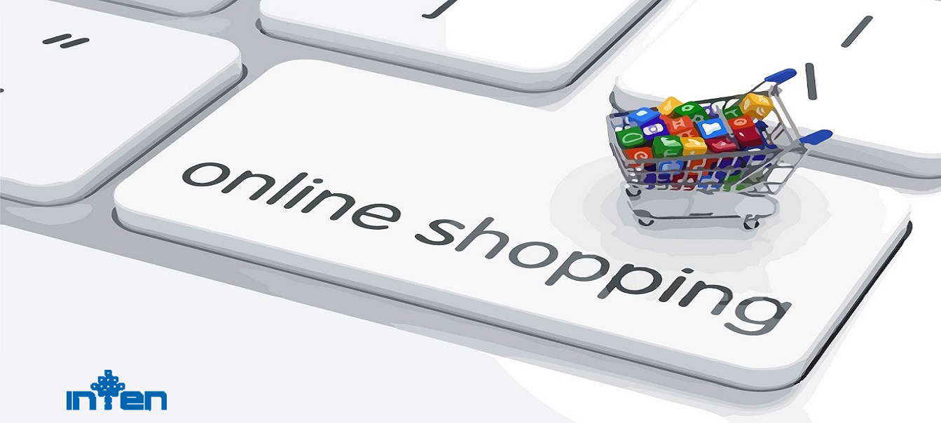 طراحی سایت-خرید سایت فروشگاهی، بهترین راه حل برای رونق کسب و کار