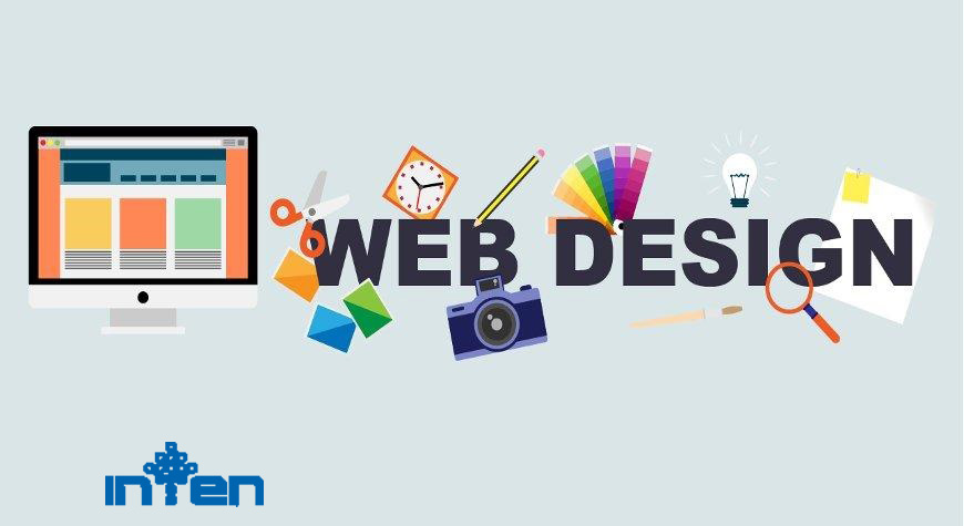 طراحی سایت-بهترین و بزرگترین شرکت های طراحی سایت در ایران