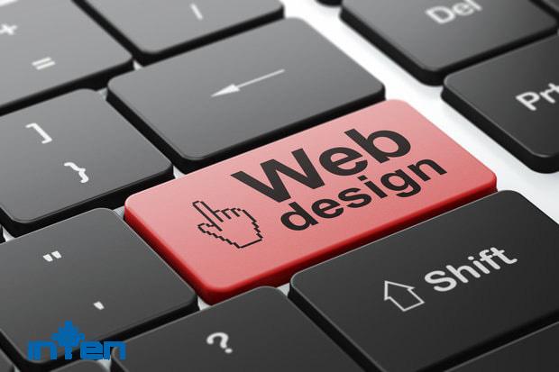 طراحی سایت-بهترین گروه ها و شرکت های طراحی وب در ایران