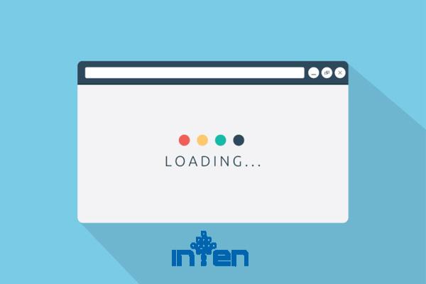 طراحی سایت-7 راه برای بهبود Long Scrolling در سایت