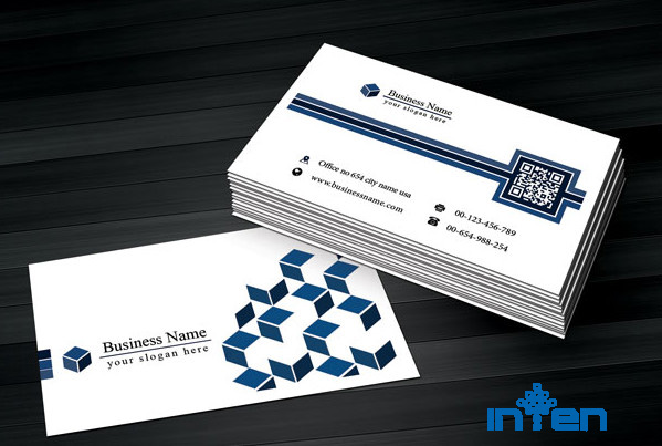 طراحی سایت-کارت business آنلاین چیست؟