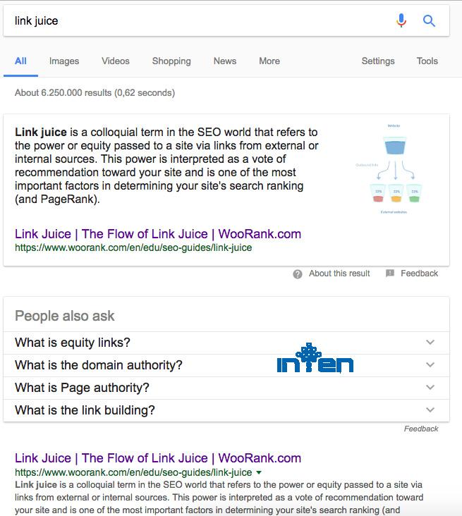 طراحی سایت-سئو تکنیکال در مقابل بازاریابی محتوا