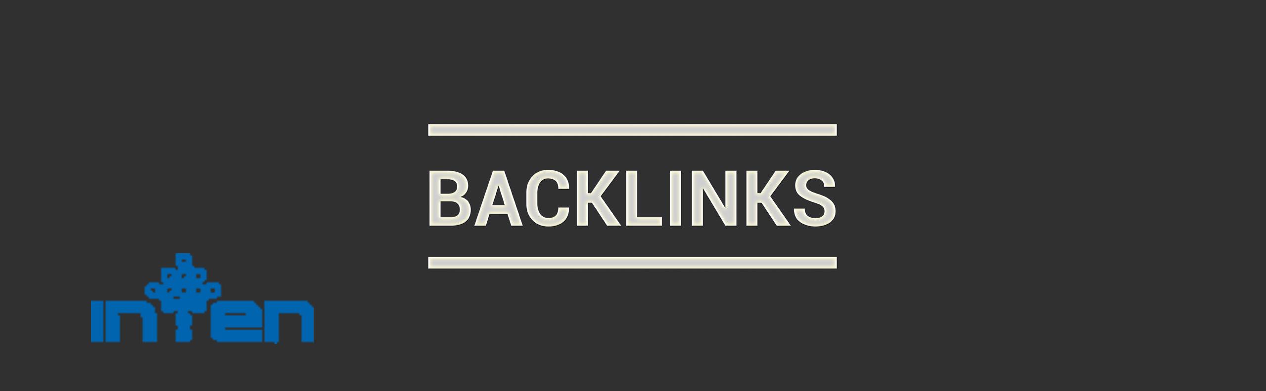طراحی سایت-بک لینک (Backlink) چیست؟