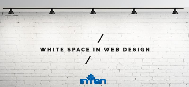طراحی سایت-8 ترند طراحی سایت در سال 2019