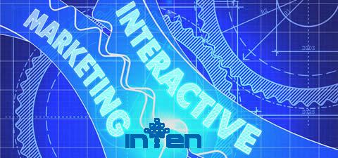 طراحی سایت-10 مزیت وب سایت تعاملی (Interactive Website)