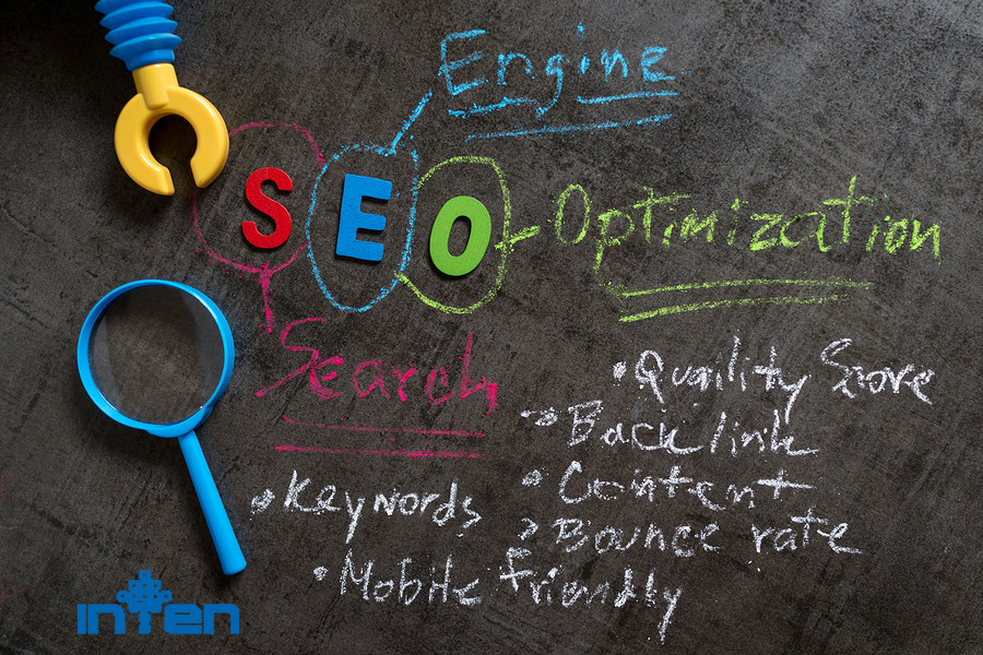 [عکس: optimize-website-seo-conversions-9.jpg]