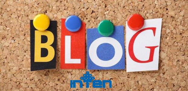 طراحی سایت-یک وبلاگ چیست؟