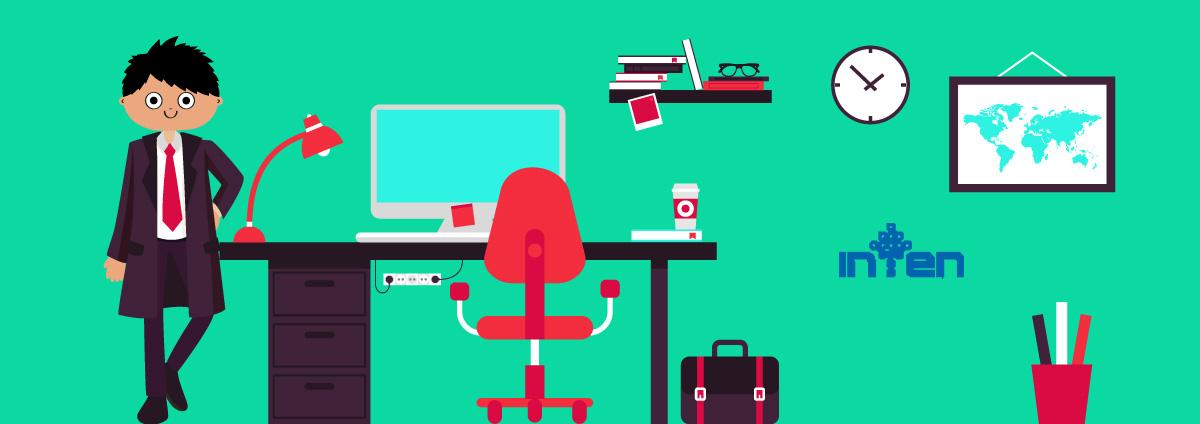 طراحی سایت-روانشناسی در طراحی وب