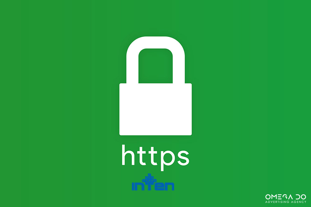 طراحی سایت-نکات SEO برای استفاده از پروتکل https در سایت
