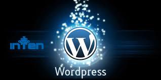 طراحی سایت-اصطلاحات اولیه در طراحی وب سایت