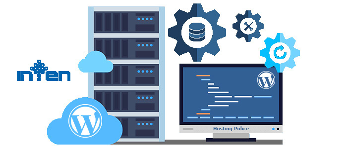 [عکس: Managed-WordPress-Hosting.jpg]