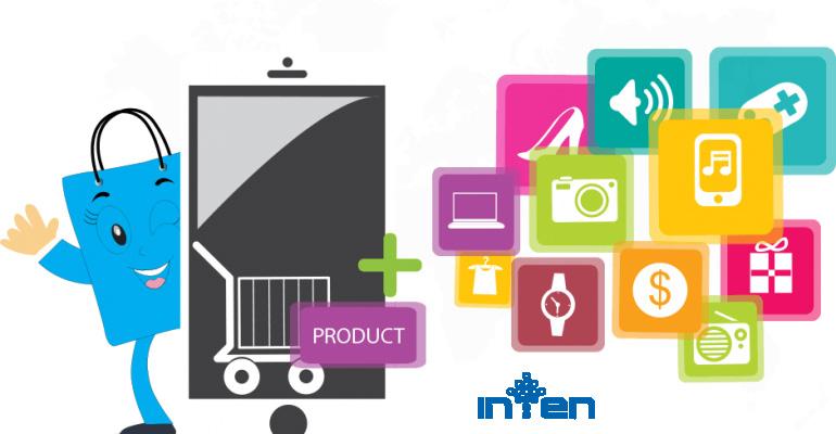 طراحی سایت-فروشگاه ساز چیست؟