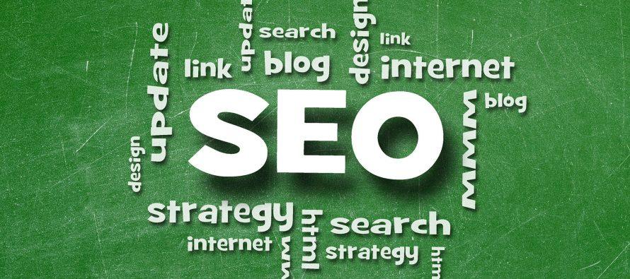 طراحی سایت-SEO و استراتژی دیجیتال مارکتینگ