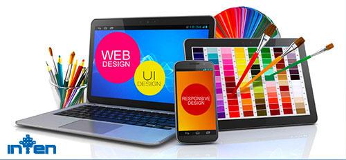 طراحی سایت-طراحی سایت در کرج