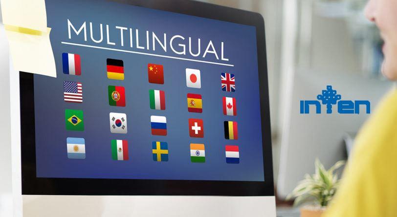 طراحی سایت-6 نکته مهم طراحی وب سایت چند زبانه