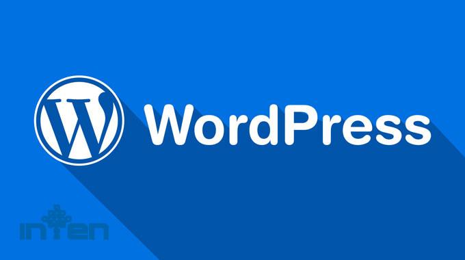 طراحی سایت-قالب وردپرس