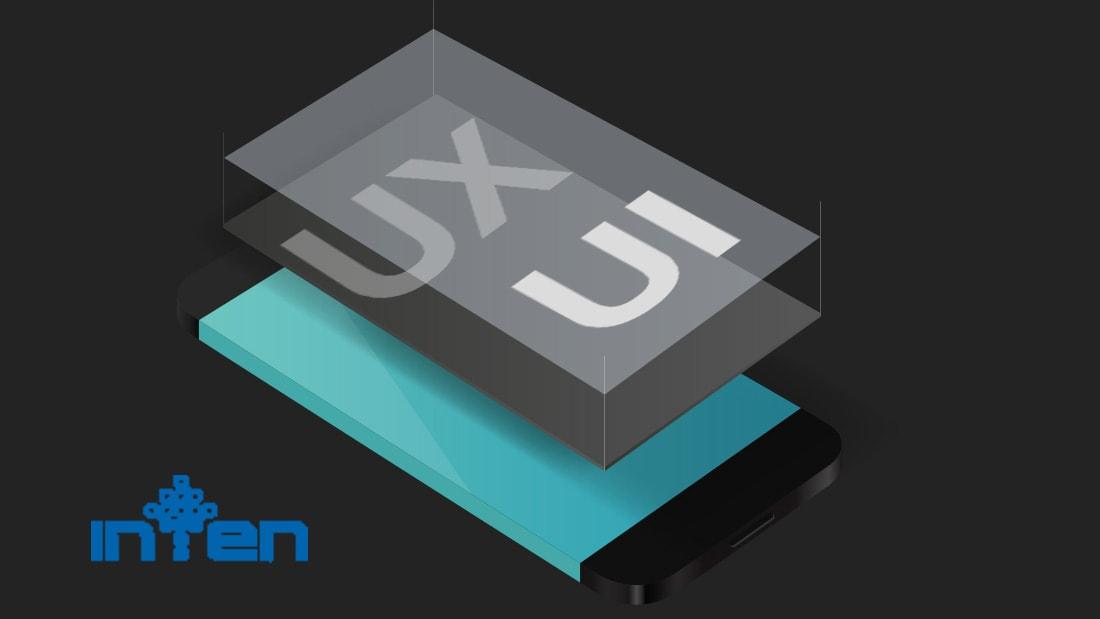 طراحی سایت-طراحان رابط کاربری
