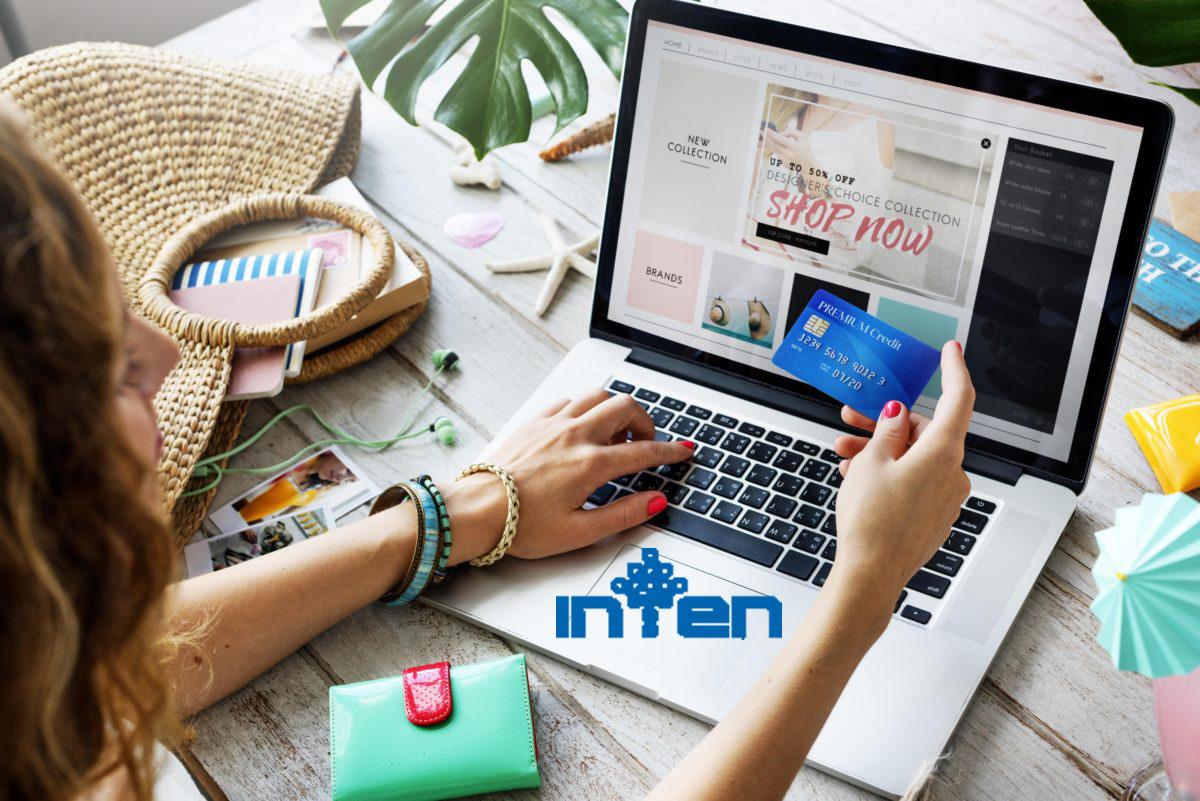 طراحی سایت-فروشگاه اینترنتی موفق