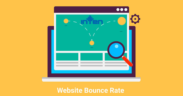 طراحی سایت-20 روش برای کاهش Bounce rate
