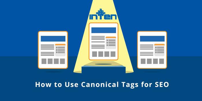 طراحی سایت-تگ Canonical چیست و مزایای آن در SEO چیست؟