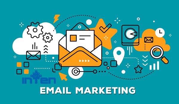 طراحی سایت-استراتژی بازاریابی اینترنتی