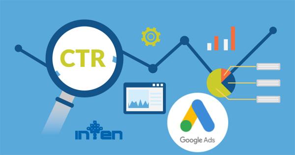 طراحی سایت-CTR چیست؟
