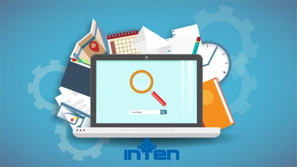 طراحی سایت-افزایش ترافیک وب سایت