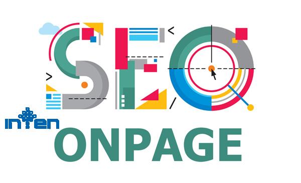 طراحی سایت-8 تکنیک سئو On-page