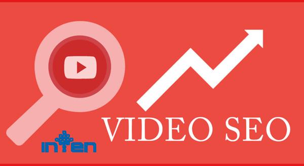 طراحی سایت-تاثیر ویدئو بر رتبه بندی سئو سایت