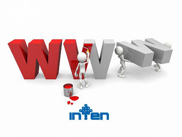 طراحی سایت-تفاوت آدرس سایت با www یا بدون www