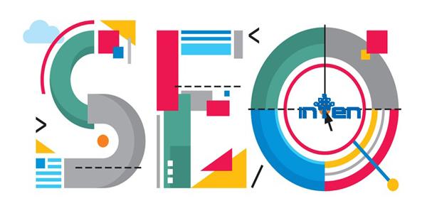 طراحی سایت-۱۰ دلیل کاهش رتبه بندی سئوی سایت