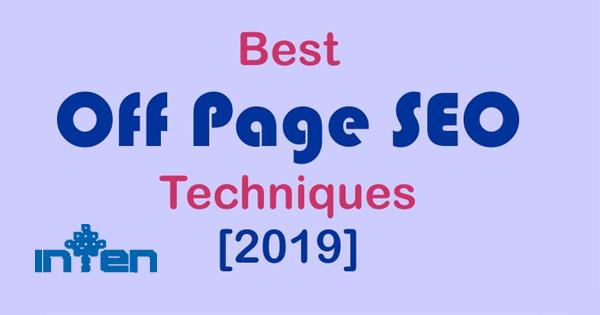 طراحی سایت-8 تکنیک سئو off-page