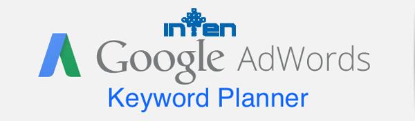 طراحی سایت-10 ابزار گوگل در کسب و کار اینترنتی
