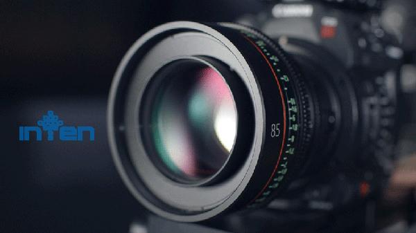 طراحی سایت-عکاسی تبلیغاتی دریچه ایی برای پیشرفت