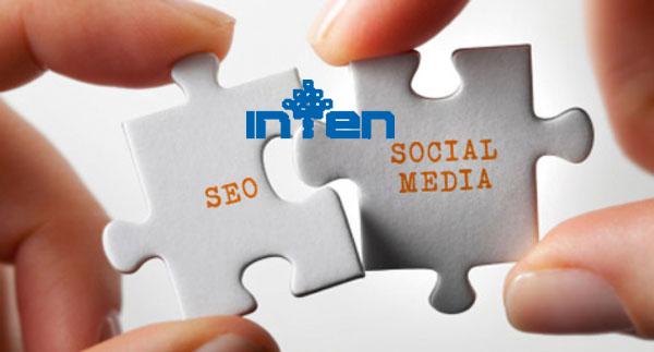 طراحی سایت-7 نکته استفاده از رسانه های اجتماعی برای تقویت سئو