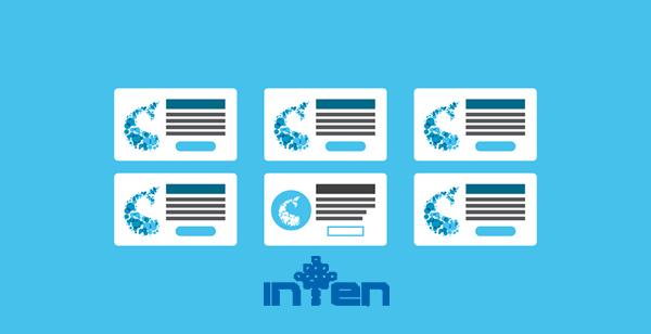 طراحی سایت-12 عامل اصلی طراحی سایت حرفه ای و مدرن