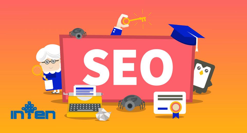 طراحی سایت-افزایش ورودی گوگل و بازدید وب سایت های دانشگاهی