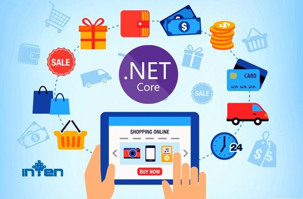 طراحی سایت-طراحی سایت فروشگاهی با ASP.NET