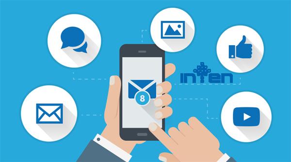 طراحی سایت-موبایل مارکتینگ چیست؟