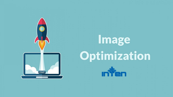 [عکس: optimize-images-wordpress.jpg]