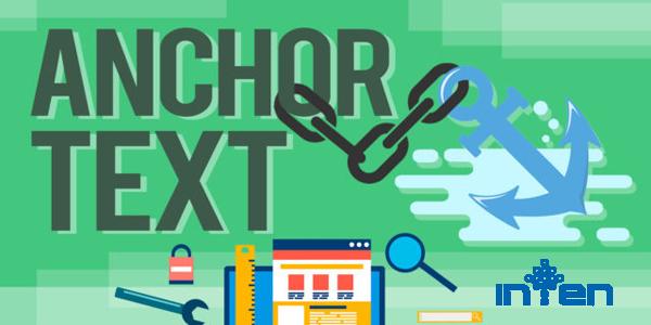 طراحی سایت-Anchor Text چیست و چرا برای SEO مهم است؟